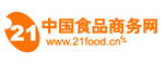 China food business network
