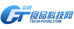Food science and technology network